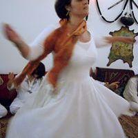 Renuka Derwisjr