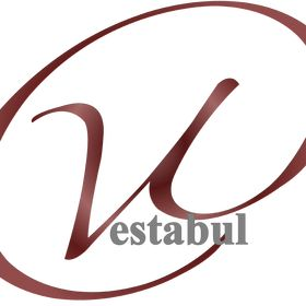 Vestabul Design
