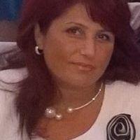 Paula Alina Moldovan