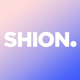 Shion Studio