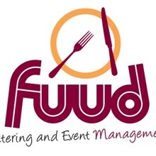 FUUD LTD