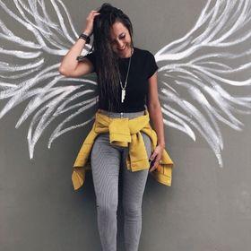 Cintia Ponce
