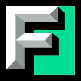 FEATHR.COM ⎮Artisan Wallpaper & Wall Murals ⎮Interior Design