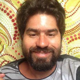 Marcelo Chiabai Bento