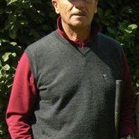 Carlo Rapezzano