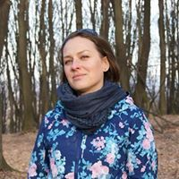 Karolina Onaca
