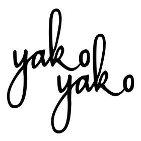 yako yako