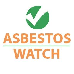Asbestos Watch Central Coast
