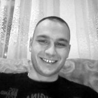 Marcin Walkowiak