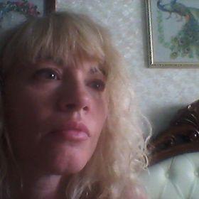 Irine Olar