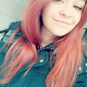 Karolina Olszynska