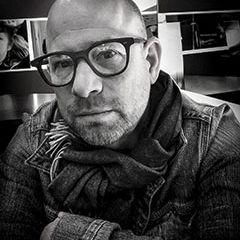 Tobias R. Dürring Fotograf