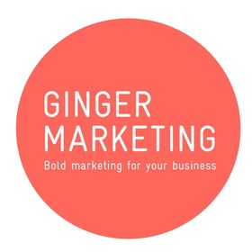 Ginger Marketing - (Make Money Blogging)