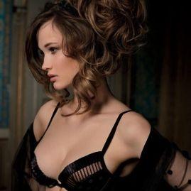 Aimee Amy