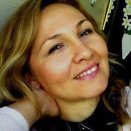 Filiz Kasirga