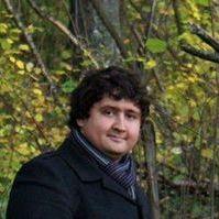 Vakatov Sergey
