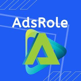 AdsRole