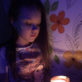 borisova_elizabeth