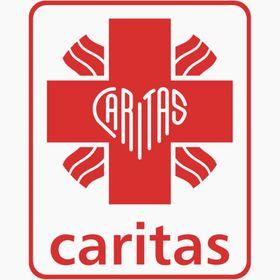 Caritas Przemyśl