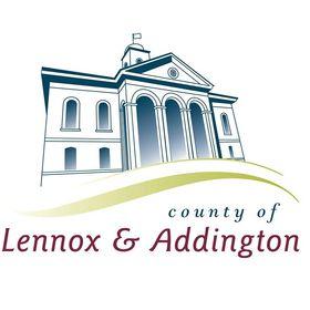 Lennox & Addington County