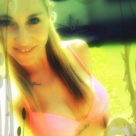 Elri ♥ Klement