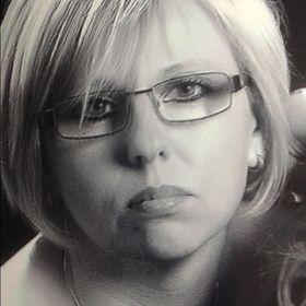 Eva Zmeková