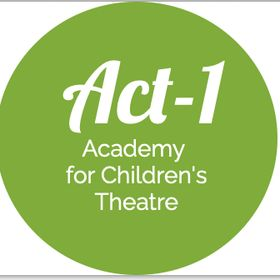 ACT-1 Academy for Children's Theatre