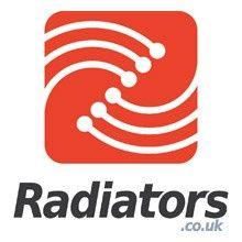 Radiators.co.uk