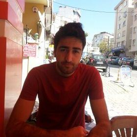 Mustafa Tamer