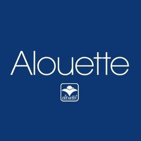 Alouette S.A.
