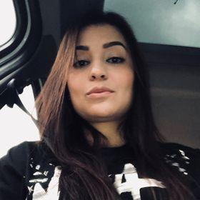 Enit Díaz
