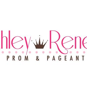 Ashley Rene's Prom and Pageant