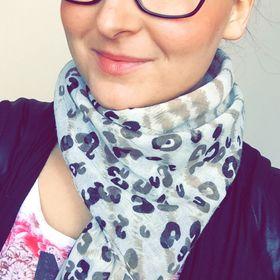 Zofia Serafin