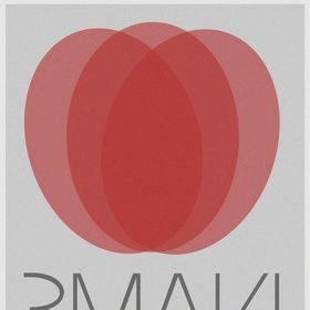 3MAKI Makowska