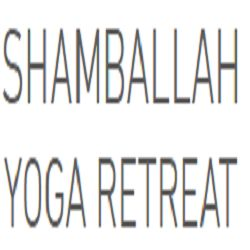 shamballahretreats.com