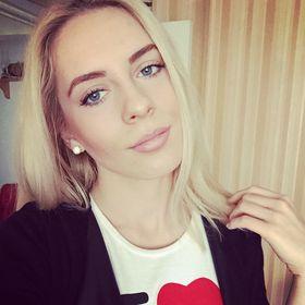 Julya Karina