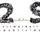 Doss Marketing & Publicidad