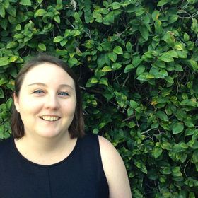 Rosie Morley | Hedera House | writing, editing, blogging, proofreading