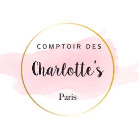 Comptoir des Charlotte's