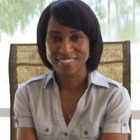 Michelle Peterson