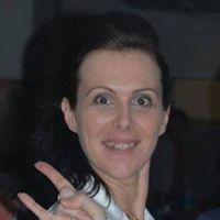 Tímea Csordás