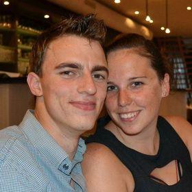Speed Dating Carrollton Ga