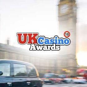 Uk Casino Awards
