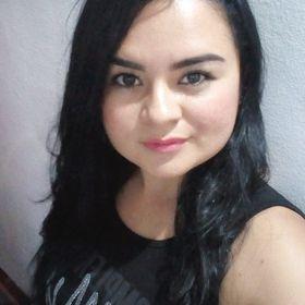 Angela Gutiérrez