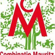 Wouter Mauritz