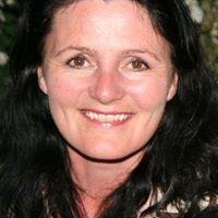 Lisbeth Angen