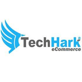 Techhark