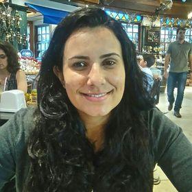 Natalia Santos