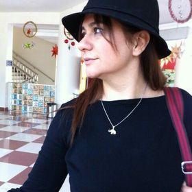 Aydan Aksoy