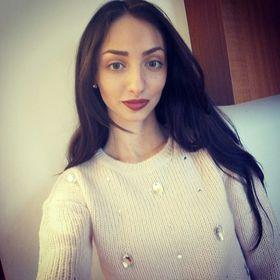 Ancuta Fometescu